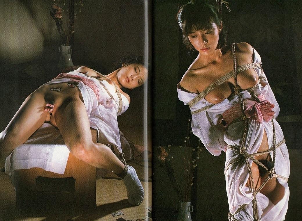 昭和58年SM緊縛写真  jp.jpg4.cyou